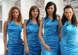 hostessy, dziewczyny na wyjazdy firmowe
