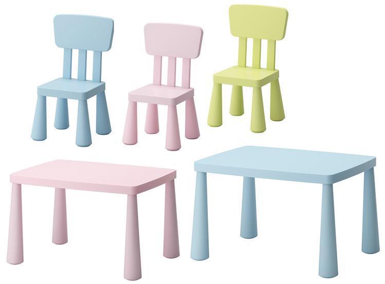 Krzeslo Dla Dziecka Do Stolu Ikea Q Housepl